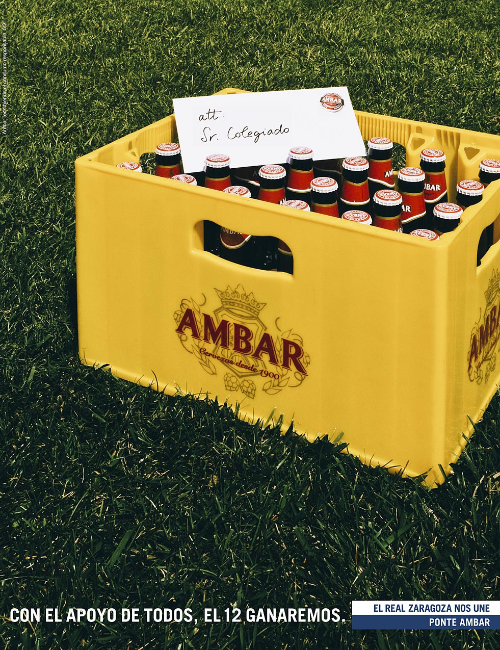 Ambar Referee