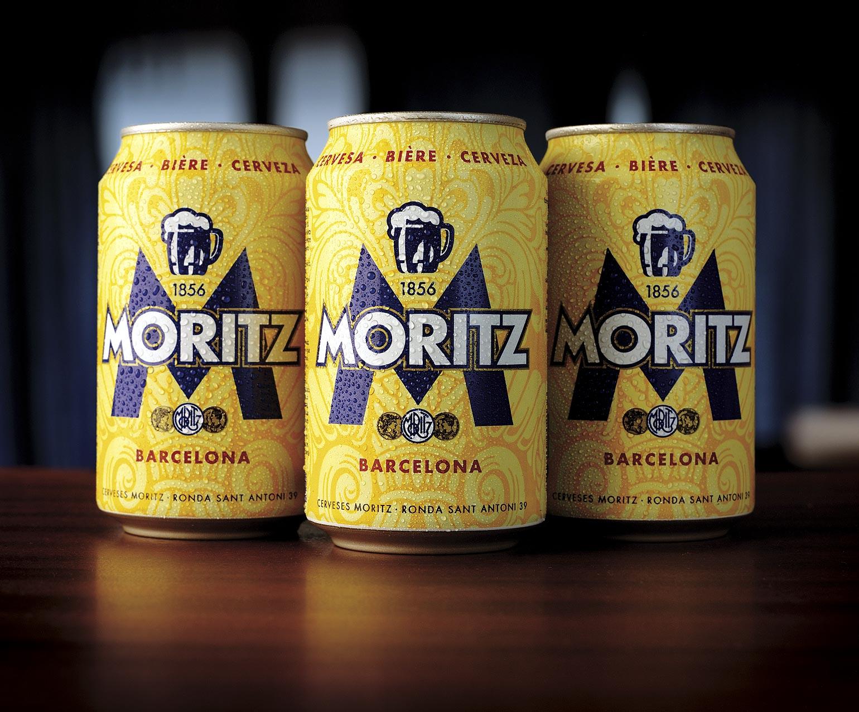 Moritz Can
