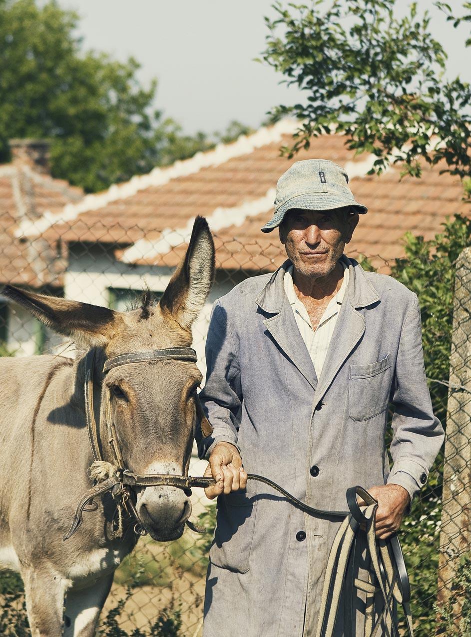 20090420-Bulgaria_002