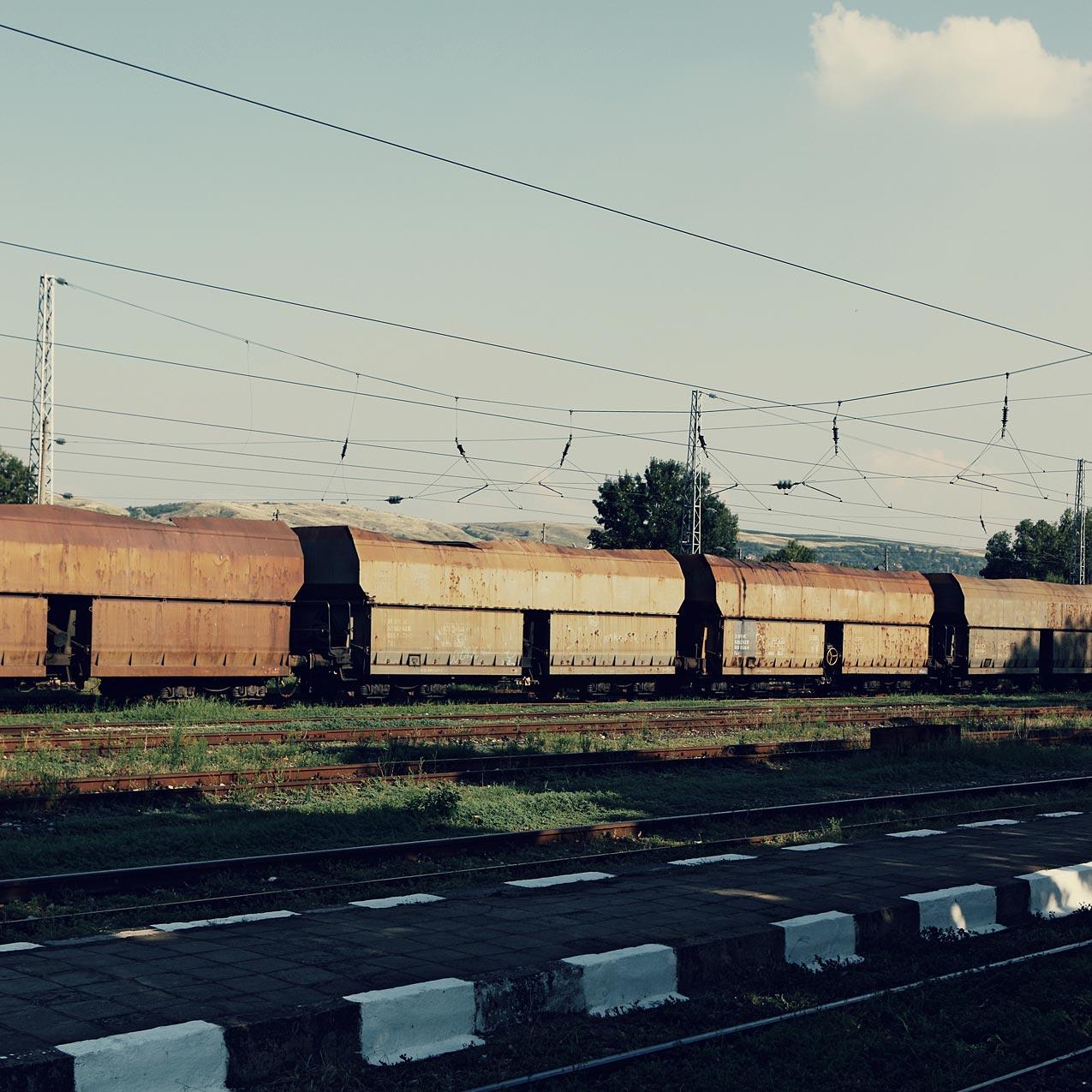20090420-Bulgaria_025
