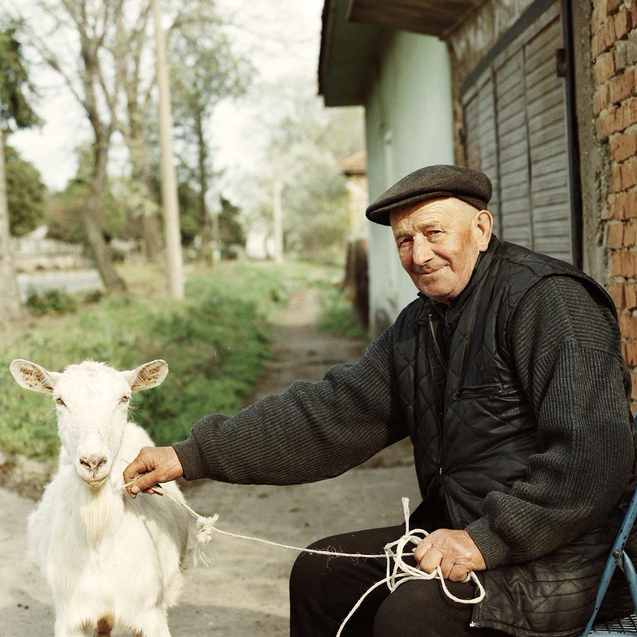 20090420-Bulgaria_028