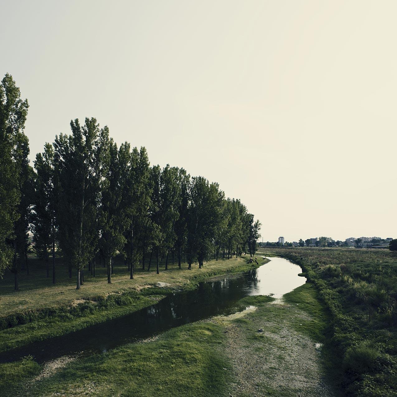 20090420-Bulgaria_031
