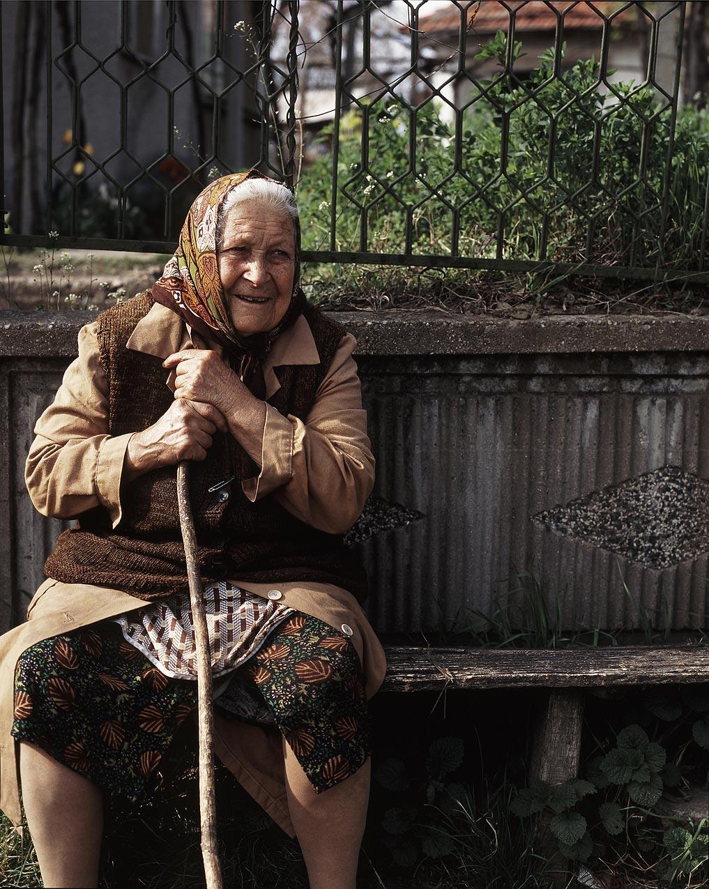 20090420-Bulgaria_045