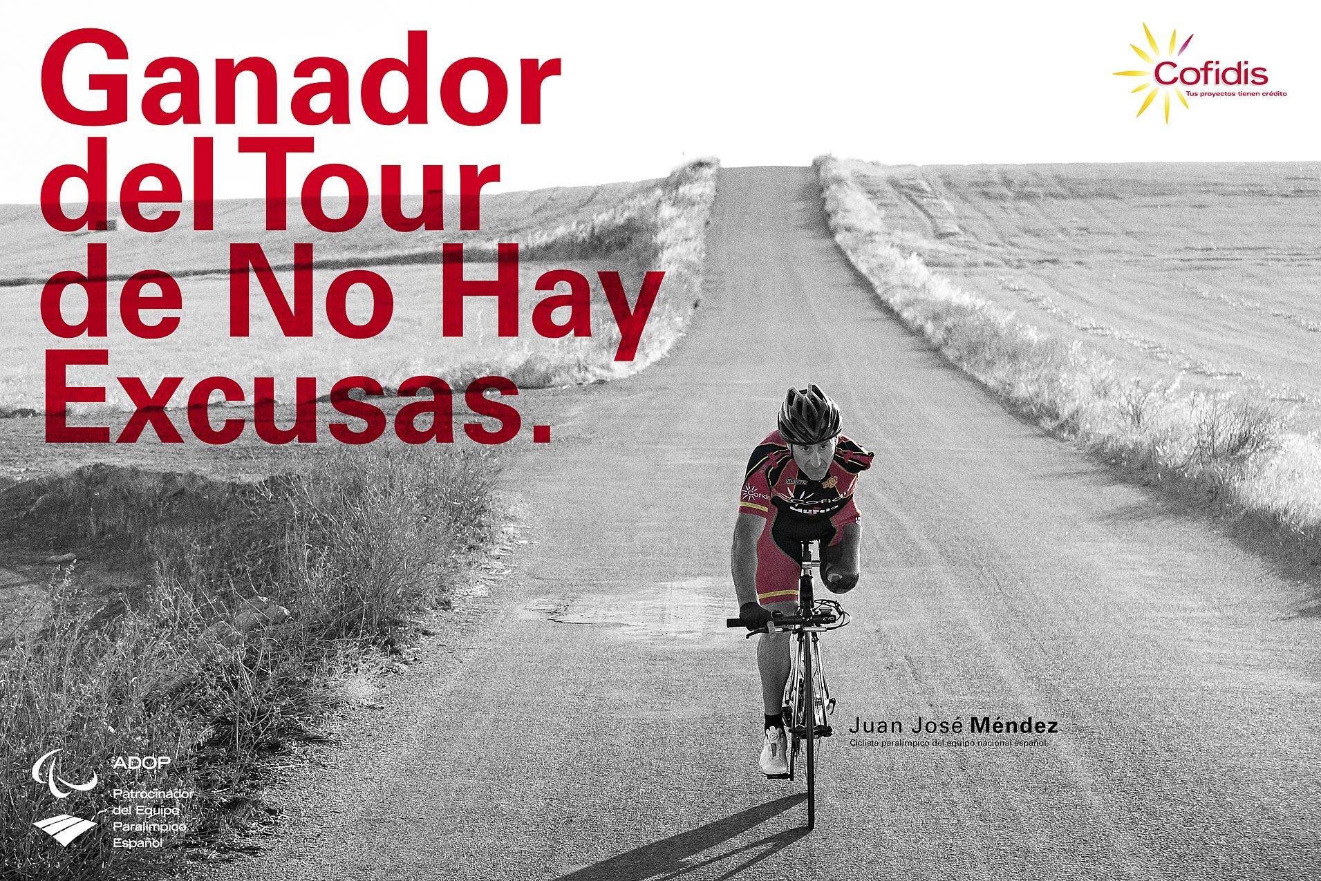 Cofidis Ciclismo