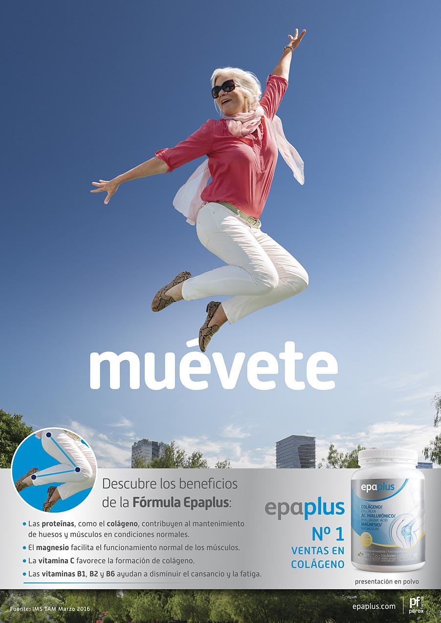 Epaplus Salto